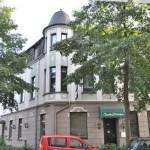 Pension Rörtgen - Vereinsheim